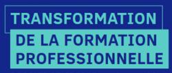 Transformation FPC