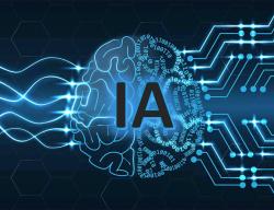 IA et management