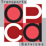 Actions Collectives dédiées aux entreprises du Transport et des Services