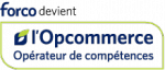 Article OPCOMMERCE et CAP COMPETENCES