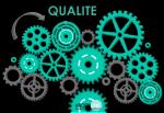 Se mettre à niveau sur le référentiel national qualité : informations pratiques