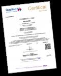ASCENCIEL est certifié QUALIOPI depuis mai 2020