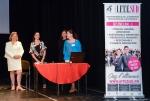 Félicitations à IFTE SUD Salon Certifié Qualiopi