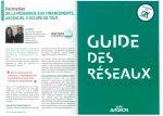 Le Nouveau Guide des Réseaux du Vaucluse