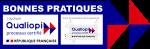 Certification QUALIOPI : Bonnes pratiques