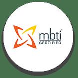 Certifié MBTI