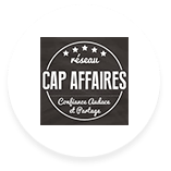 Membre Cap Affaires